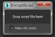 TR_EncryptScript_001