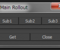 sub_rollout001